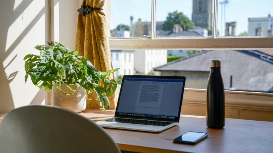 Home-Office_neu-1